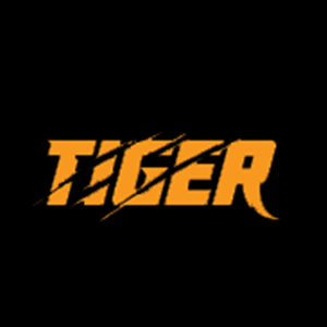 TigerGaming лого